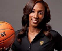 'Once-in-a-lifetime' WNBA legend inducted into Hall of Fame