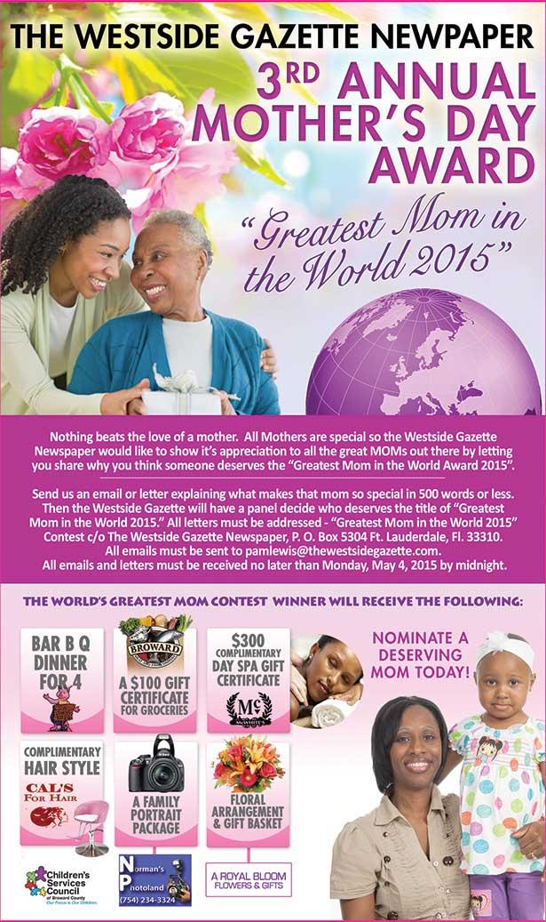 MothersDay2015-qtr