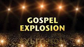 gospel-explosion