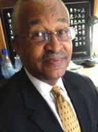 Black Press columnist battles for life after devastating diagnosis
