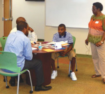 FAMU leading the way in mental health first aid training