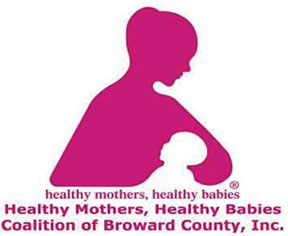 Healthy-Mothers-Healthy-Bab
