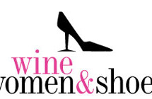 More than $60,000 raised at United Way of Broward County's second annual 'Wine, Women & Shoes'