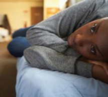 Depression, Black superwoman syndrome, and suicide