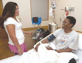 NNPA-FEW-SICKLE-sickle-cell