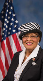 NNPA-NEW-CONGRESSIONALTHIS-