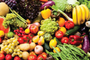 NNPA-STUDY-REVEALS-Diet-Swa