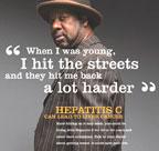 New-Hepatitis-C