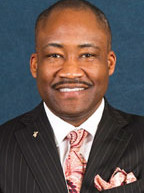 Allen leaves Lauderdale Lakes City Manager position on good terms