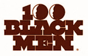 100-black-men-logo
