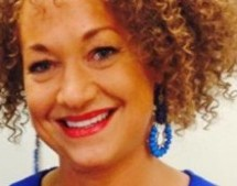 The Talk NAACP Leader Rachel Dolezal Resigns Amidst Race Controversy