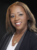 Anne Turner Herriott elected 19th Southern Area Director The Links, Inc.