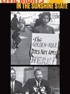 'Civil Rights in the Sunshine State' exhibit at AARLCC