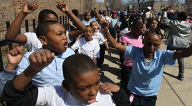 Chicago-Public-Schools-Vote