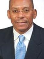 Florida A&M University, 'a  new  head coach, a new plan, a winning season'