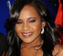 Bobbi Kristina Brown moved to hospice care as 'condition has continued to deteriorate