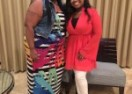 Ms. Taylor from the Westside Gazette (Generation Next) sits down with Ms. Jekalyn Carr