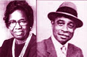Leonard-Gainey-and-Margaret