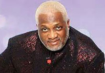 Singer Mel Waiters dead at 58