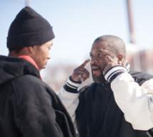 A push to address Black-on-Black violence