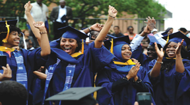 NNPA-BLACK-GRADUATE-Howard-
