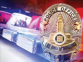 NNPA-COP-GUILTY-LAPD