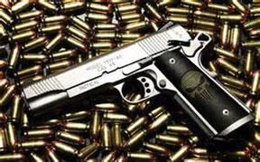 NNPA-MORE-THAN-guns