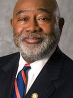 Morgan State's Willie Larkin named Grambling Univ. President
