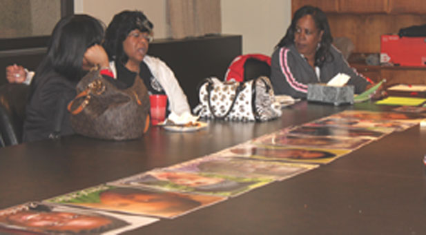 NNPA-NO-GREATER-PAIN-Mother