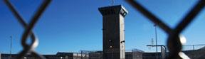 NNPA-SOME-PRISON-Federal-Bu