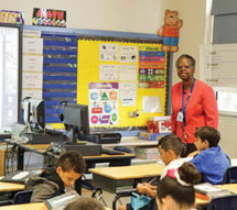 Teacher retires after celebrating Golden anniversary in MDPS