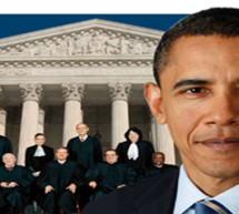 The Black AIDS Institute salutes the U.S. Supreme Court for upholding health insurance subsidies under the Affordable Care Act