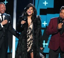 Best and Worst Moments of the 2015 BET Awards