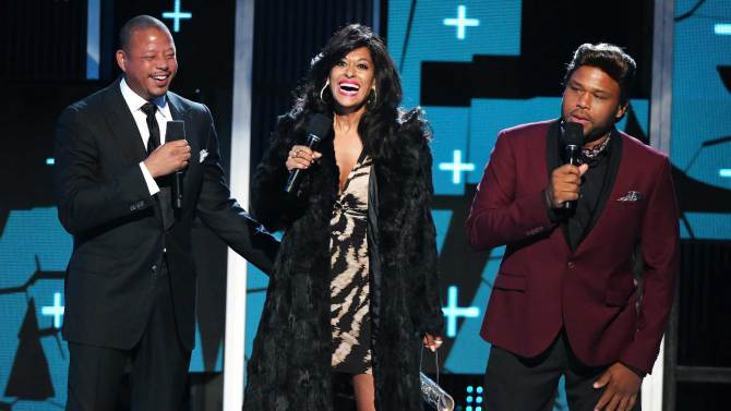 bet-awards-terrence-howard-empire