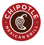 chipotle-color
