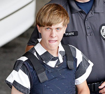 Charleston church massacre suspect caught, but answers elude victims' loved ones