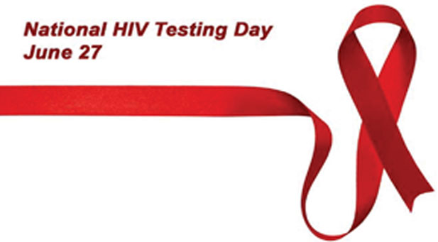 national-hiv-testing-day-TH