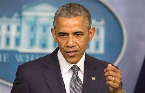 20140718_104238_Obama-Ukraine-Plane_Arri
