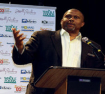 South Florida Book Festival highlighted by nationally known social and political activist Tavis Smiley