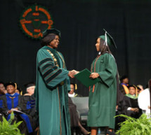 FAMU awarded $675,000, multi-year NCAA Academic grant