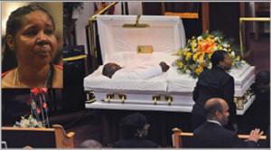 Eric-Garner-death