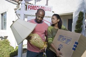 FOR-BLACK-black-homeownersh