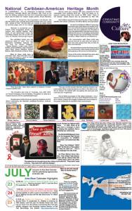 Gazette71215nsmall2