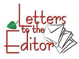 Letter-to-the-editot
