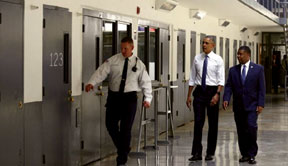 MAN-FREED-BY-OBAMA