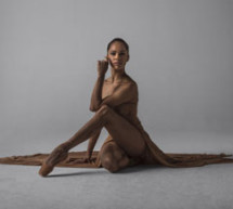 Misty Copeland becomes ABT's first African-American principal ballerina