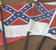 Confederate flag sales soar after South Carolina church shooting