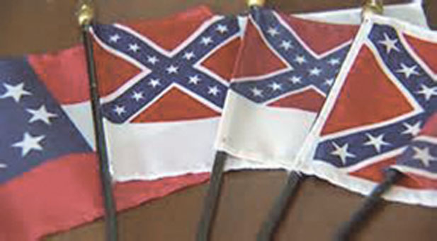 NNPA-CONFEDERATE-FLAG