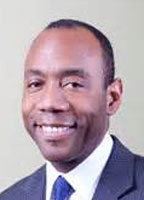 NNPA-NAACP-Cornel-lBrooks