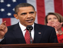 President Obama says race infects U.S. criminal justice system